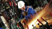 Rusya'da sanayi üretimi atağa geçti