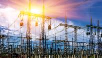 Moldova'da elektrik fiyatları düşüyor