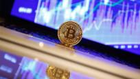 Bitcoin fiyatları izinle yükselişe geçti