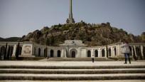 İspanya'da tartışmalı diktatör kararı