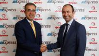 BKM Express ve Aytemiz'den iş birliği