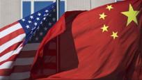 Çin'in büyümesi yara mı alacak?