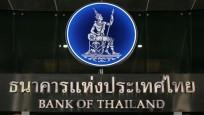 Tayland MB faize dokunmadı