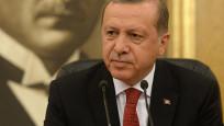 TRT World sunucusunun konuğuna zor anlar yaşatan 'diktatör' sorusu