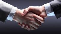 Türk Eximbank ile TEB'den büyük işbirliği