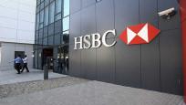 HSBC Türkiye'nin yenilenen web sitesine ödül