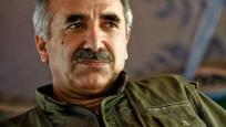 Terörist başı Karayılan HDP'ye oy istedi