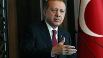 Erdoğan: 300'ün altında kalırsa...