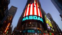 NYSE karışık kapandı, Nasdaq rekor kırdı