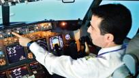 Türk pilotlara büyük maaş teklifi