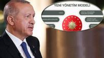 Erdoğan: Kötü komşu bizi ev sahibi yaptı