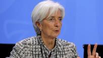 IMF'den Euro Grubu'na mevduat sigortası uyarısı