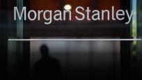 Morgan Stanley: Dolarda ralli sürecek