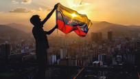 Venezuela'da borç yapılandırma çıkmazı