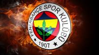 Fenerbahçe'nin hocası Cocu oldu
