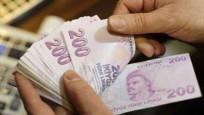 KOBİ'lerin bankalara borcu 541 milyar lirayı aştı