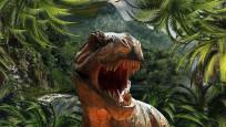 Dinozorlar hakkında yeni bir iddia