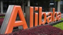 TOBB'dan şirketlere Alibaba desteği