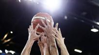 Basketbolda yabancı oyuncu sayısında flaş değişiklik