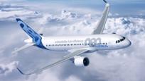 Aegean Airlines ile Airbus'tan 5 milyar euroluk anlaşma