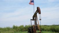 ABD'de petrol sondaj kulesi sayısı düştü