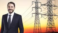 Enerjide seçim alarmı