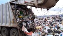 Çin plastik çöp almayacak