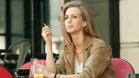 Sigara içmeyen işten erken çıkacak