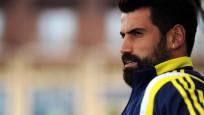 Volkan, Fenerbahçe'yi bırakıyor mu?