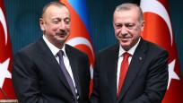 Cumhurbaşkanı Erdoğan'a dünya liderlerinden kutlama