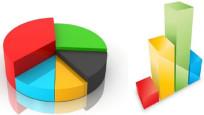 Anket şirketlerinden hangisi seçim sonuçlarını bildi