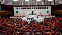 Meclis'teki yeni aritmetik ne anlama geliyor