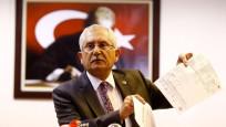 YSK Başkanı: Erdoğan salt çoğunluğu kazandı
