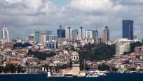 İstanbul'da kiralık konut fiyatları arttı