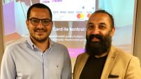 Papara'dan yeni kurumsal kart
