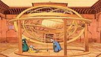 İşte tarihin seyrini değiştiren Müslümanların icatları