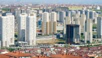 İstanbul'un en ucuz ve en pahalı ilçeleri açıklandı