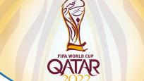 2022 Dünya Kupası tarihleri belli oldu