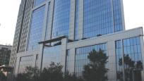 Termo Teknik Genel Müdürlüğü Maslak'a taşındı