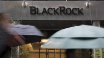 BlackRock'ın ikinci çeyrek karı tahminleri aştı