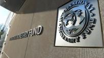 IMF, artan ticari gerilimlere işaret etti