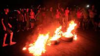 Irak'taki gösterilerde 5 ölü, 190 yaralı