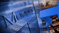 Moody's, Türk bankalarının peşini bırakmıyor