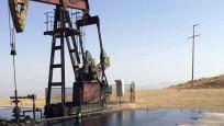 Petrol üretim artışları ile 3 haftanın en düşüğünde