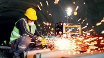 Türkiye'nin İkinci 500 Büyük Sanayi Kuruluşu listesi açıklandı