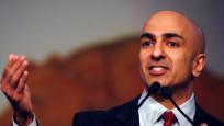 Fed-Kashkari: Faizleri artırmak için bir neden yok