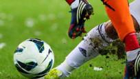 Piyasa değeri düşen ve artan Türk futbolcular!