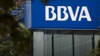 BBVA'dan Türkiye için büyüme tahmini