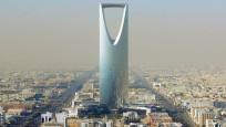 Suudi Arabistan ilk kez Irak bankasına ruhsat verdi