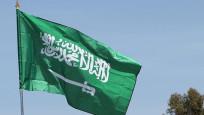 IMF'ten Suudi Arabistan için güncelleme